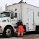 Steam Truck Services